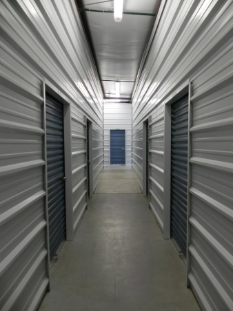 Boulder Self Storage - Photo 8