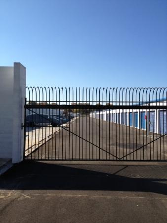 Devon Self Storage - Fontaine Rd. - Photo 5