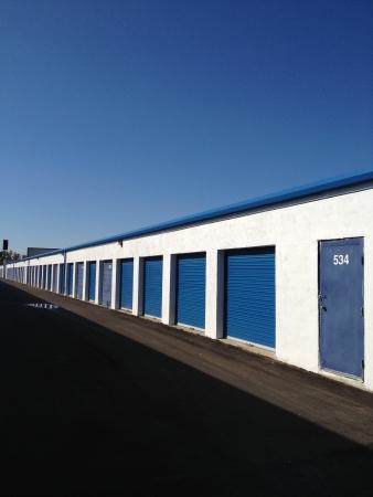 Devon Self Storage - Fontaine Rd. - Photo 7