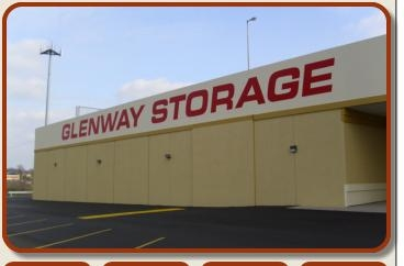 Glenway Storage - Photo 2