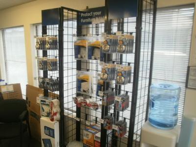 Uncle Bob's Self Storage - Benbrook - Photo 4