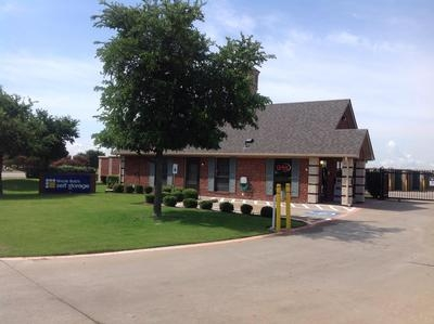 Uncle Bob's Self Storage - Coppell - Photo 1