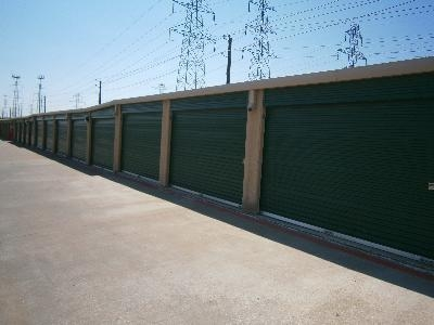 Uncle Bob's Self Storage - Coppell - Photo 3