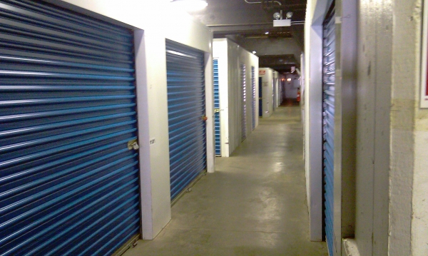 American Self-Storage LLC - Photo 3