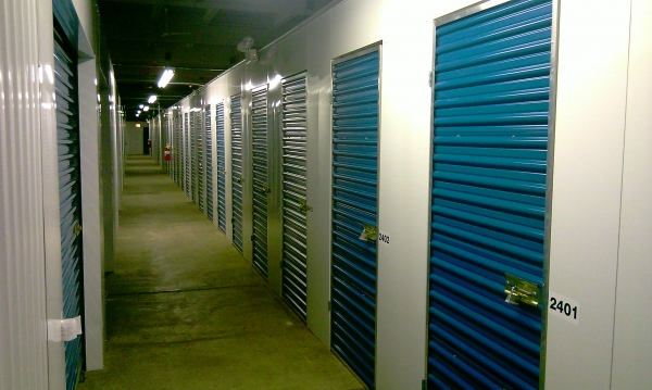 American Self-Storage LLC - Photo 5