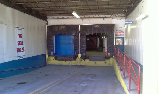 American Self-Storage LLC - Photo 6