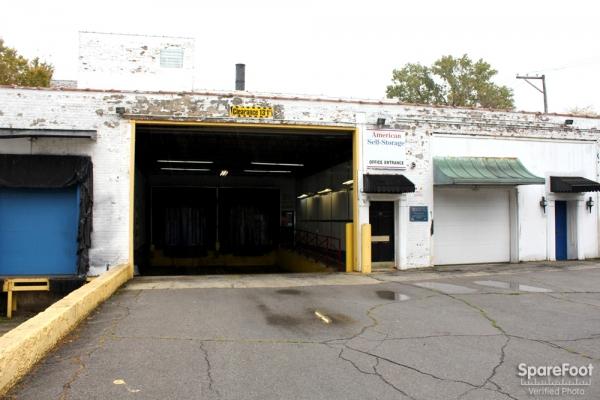 American Self-Storage LLC - Photo 1