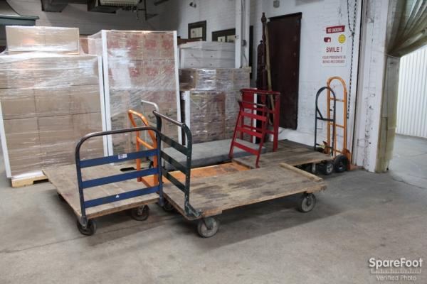 American Self-Storage LLC - Photo 8