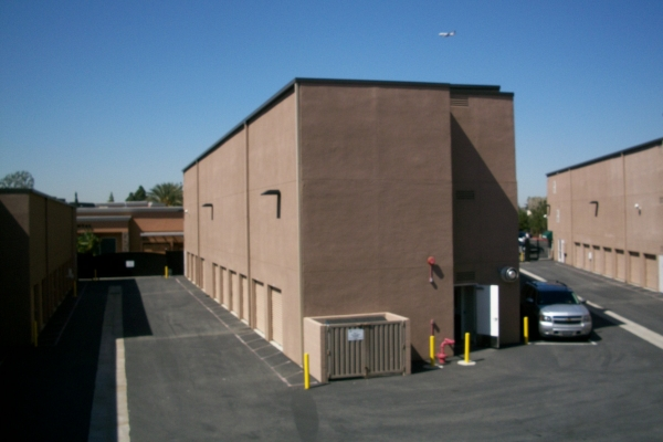 Tustin Gateway Self Storage - Photo 2