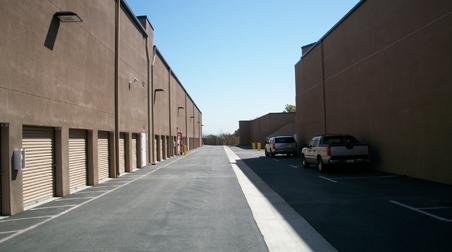 Tustin Gateway Self Storage - Photo 6