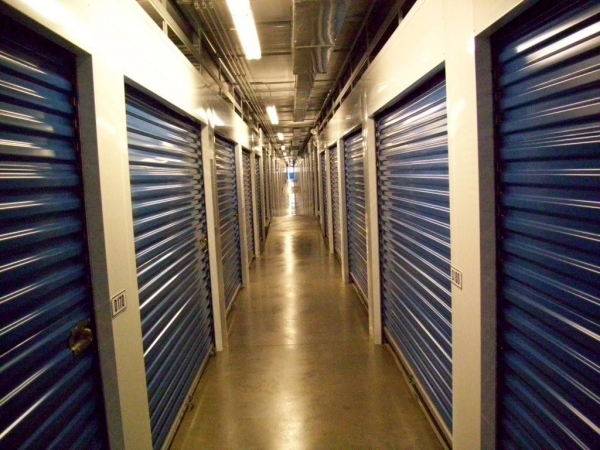 78th St Self Storage - Photo 3