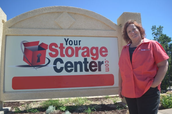 Your Storage Center at Peterson AFB - Photo 4