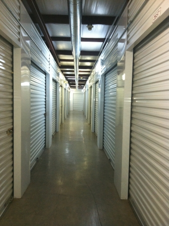 San Antonio Self Storage - Photo 5