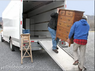 South Shore Self Storage - Photo 2