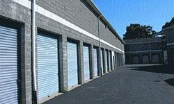 Omega Self Storage of Amityville - Photo 7
