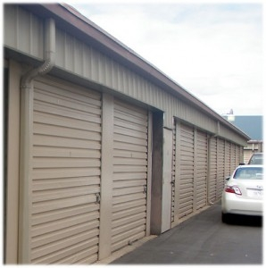 St Elmo Self Storage - Photo 4