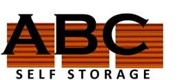 ABC Self Storage - Photo 1