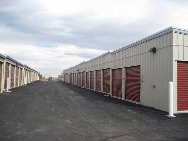 ABC Self Storage - Photo 3