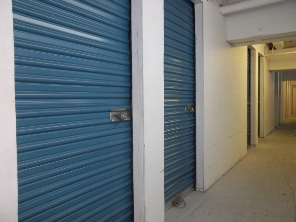 Sodo Storage - Photo 2