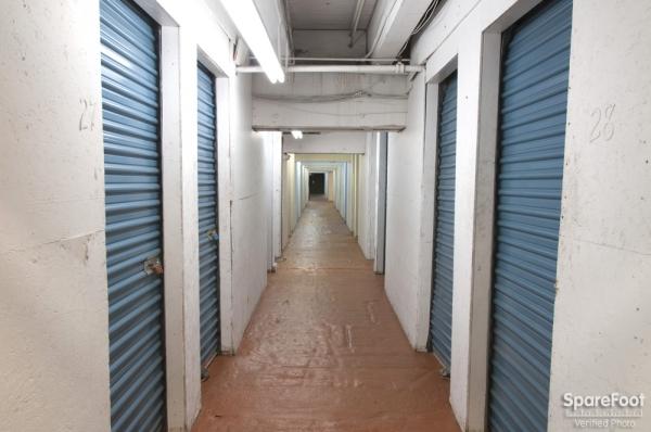 Sodo Storage - Photo 6