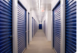 Lewisville Self Storage - Photo 2