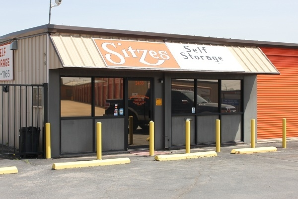 Sitzes Self Storage - Photo 4