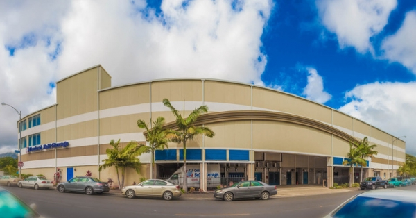 Central Self Storage - Oahu II - Photo 9