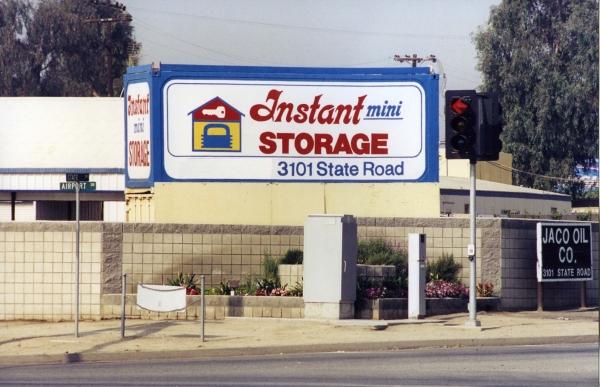 Instant Mini Storage - Photo 1