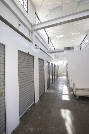 East Sac Self Storage - Photo 4