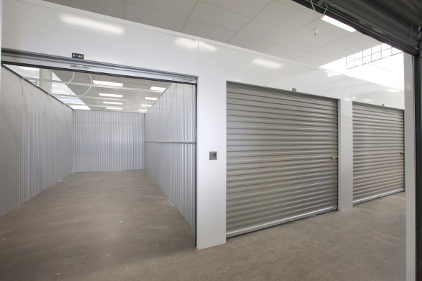 East Sac Self Storage - Photo 8