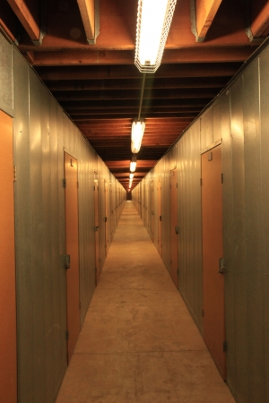 Allsize Storage Yorba Linda - Photo 4