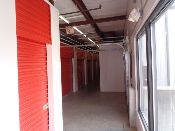 Allen Street Self Storage - Photo 9