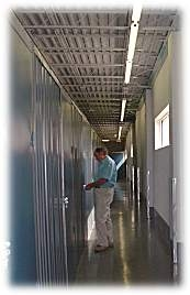 Granite City Self Storage - 148 - Photo 2