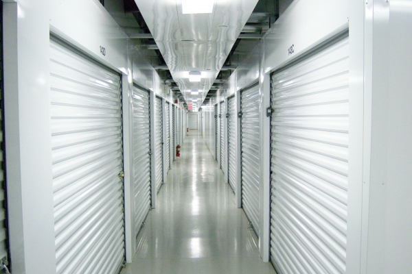 EZ Storage - Elkins Park - Photo 6