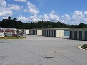 Byrd's Mini Storage - Dahlonega - Photo 2