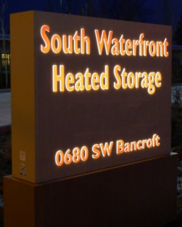 South Waterfront Heated Storage - Photo 29