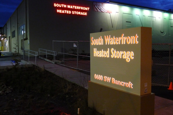 South Waterfront Heated Storage - Photo 31