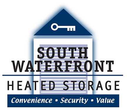 South Waterfront Heated Storage - Photo 32