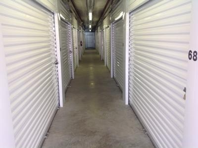 Uncle Bob's Self Storage - Brandon - 1661 W Government Cv - Photo 3