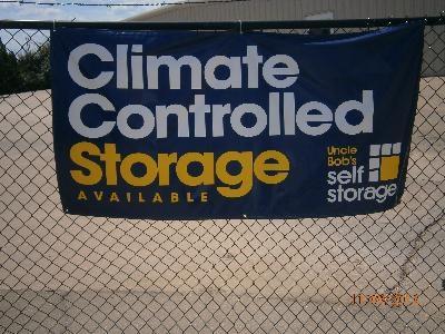 Uncle Bob's Self Storage - Brandon - 1661 W Government Cv - Photo 4