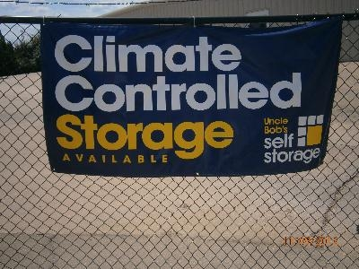 Uncle Bob's Self Storage - Brandon - 1661 W Government Cv - Photo 6