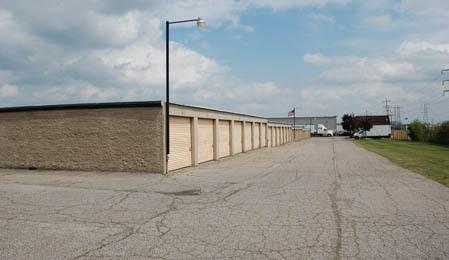 Storage Zone - Elyria - Photo 4