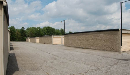 Storage Zone - Elyria - Photo 5