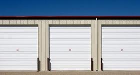 Central Self Storage - Knobtown - Photo 1