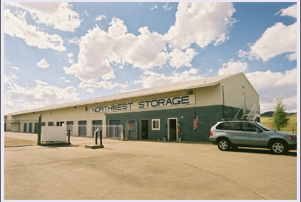 Stapleton Storage - Photo 5