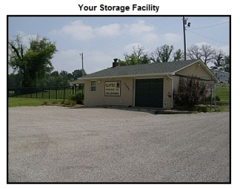 Bluffside Storage Inc. - Photo 3
