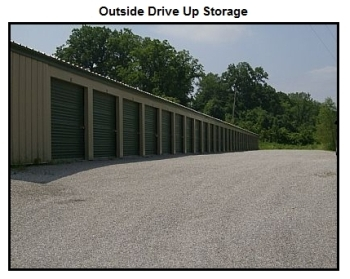 Bluffside Storage Inc. - Photo 4