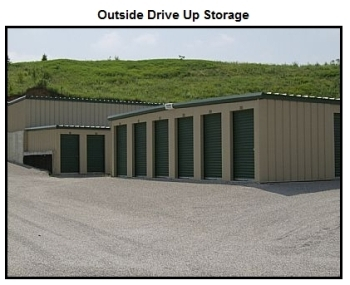 Bluffside Storage Inc. - Photo 6