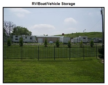 Bluffside Storage Inc. - Photo 7