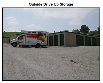 Bluffside Storage Inc. - Photo 9